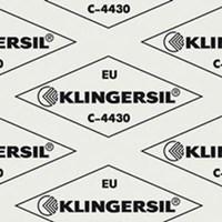 Gasket Klingersil C4403