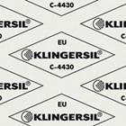 Gasket Klingersil C4430 1
