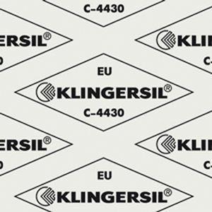 Klingersil C4430