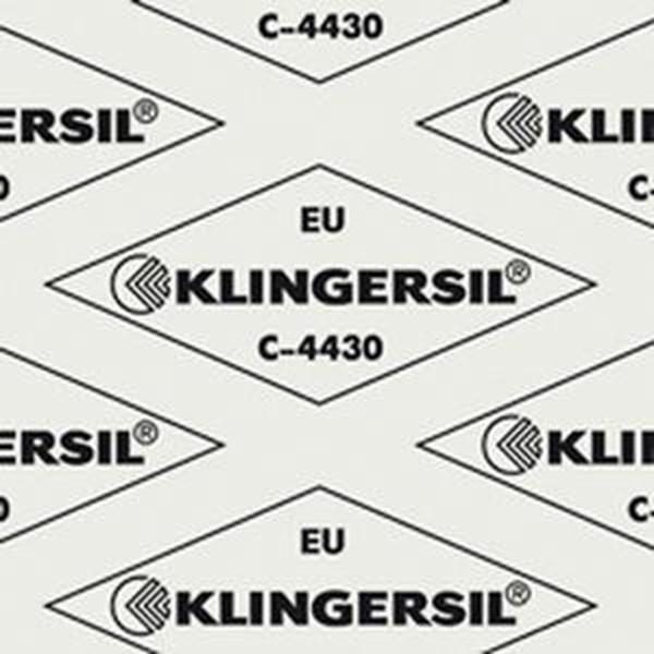 Gasket Klingersil C4430