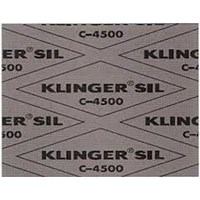 Klingersil C4500 1