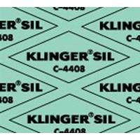 Gasket Klingersil C4408 1