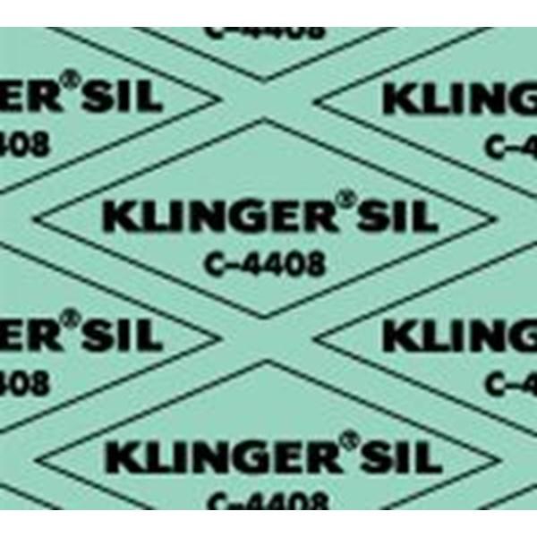 Gasket Klingersil C4408