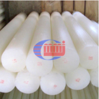 Polypropylene Rod Natural (PP Batangan) 1