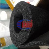 Armaflex Sponge Sheet 1