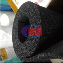 Armaflex Sponge Sheet