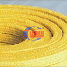 Gland Packing Aramid Fiber Kevlar
