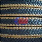 Gland Packing PTFE Graphite Aramid Corner 1