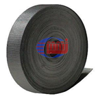 Graphite Ribbon Tape 1