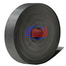 Graphite Ribbon Tape