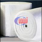 Ceramic Fiber Blanket Insulation 1