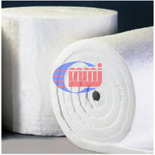 Ceramic Fiber Blanket Insulation
