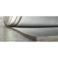Aluminium Foil Lapis Busa 1