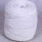 Asbestos Rope 1