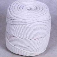 Asbes Tali 1