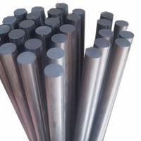 carbon rod brush