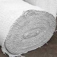 asbes kain murah