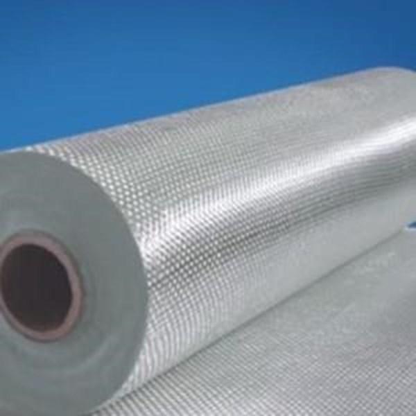 fiber kain murah