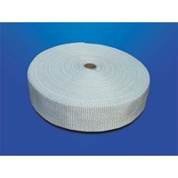 fiber tape murah 1