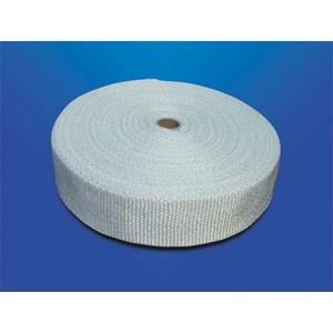 fiber tape murah