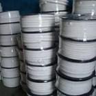 gland packing murah 1