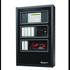 Master Control Panel Fire Alarm Notifier 1