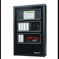 Jual Master Control Panel Fire Alarm Notifier