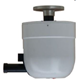 Auto Focus Fire Detection and Extinguishing (Water Based) System