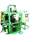 Balancing Machine  for Tyre Manufacture