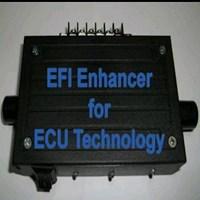 Aksesoris Mobil Penghemat Bbm Efi Enhancer (Eco Tuning)