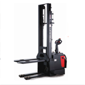 Electric Stacker PS15