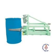 Jual Drum Gripper Untuk Forklift 2