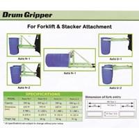 Distributor Drum Gripper Untuk Forklift 3