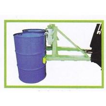 Drum Gripper Untuk Forklift