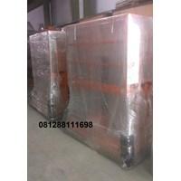 Distributor Aluminium Work Platform 3