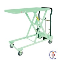 Distributor Lift Table Opk Inter Corporation 3