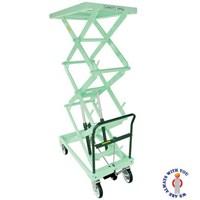 Distributor lift table OIC 3