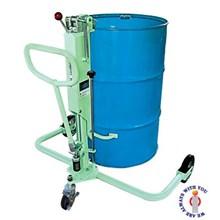 Drum Porter OPK Inter Corporation