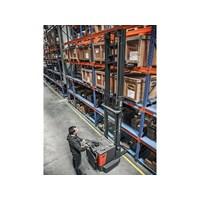 Distributor elektrik stacker Harga termurah 3