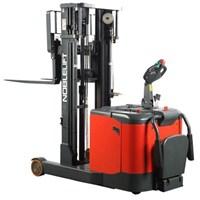 Distributor Counter Balance PS13RM45 3