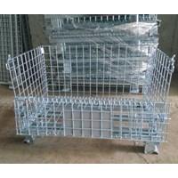 Distributor Pallet Mesh Stocky 7 Stocky 5 dan Stocky2 3