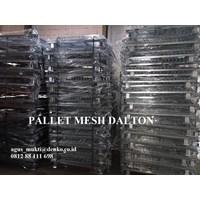 Pallet Mesh Stocky 7 Stocky 5 dan Stocky2 Murah 5