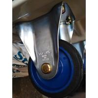 Distributor Caster Wheel harga termurah 3