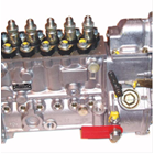 Injection Pump 1