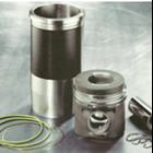 Cylinder Liner 1