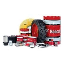 Spare Part Forklift Bobcart