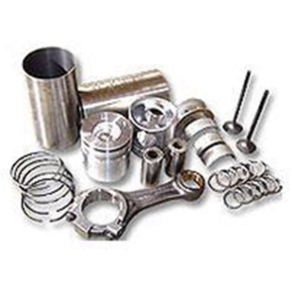Spare part Forklift Engine