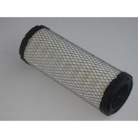 Spare part filter Forklift bobcat