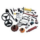 Spare part Forklift Direction BT 1