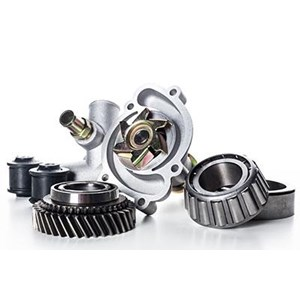 Spare part forklift transmission bearings caterpillar
